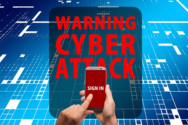 5. Attacks on Mobile Devices Threats on mobile devices will continue to grow, according to Symantec's Wueest. In 2017, there was a 54% increase in the number of new malware variants alone, and it's not just the volume that's increasing. Attackers have developed new methods of infection and tricks to remain on compromised devices as long as possible. They've also come up with a variety of ways to generate revenue from devices, from ransomware to cryptocurrency mining. But as the attacks continue to evolve and mature, Wueest says the same can't always be said of mobile users, many of whom continue to make life easy for attackers by using older operating systems. For example, on Android devices, only 20% of users are running the newest major version. Security pros at companies are well-advised to make sure users update their work devices as well as personal smartphones.  Image Source: Pixabay