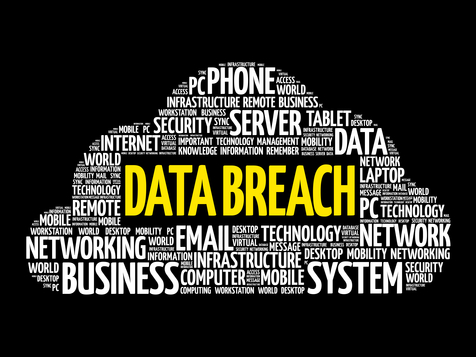 7 Common Breach Disclosure Mistakes