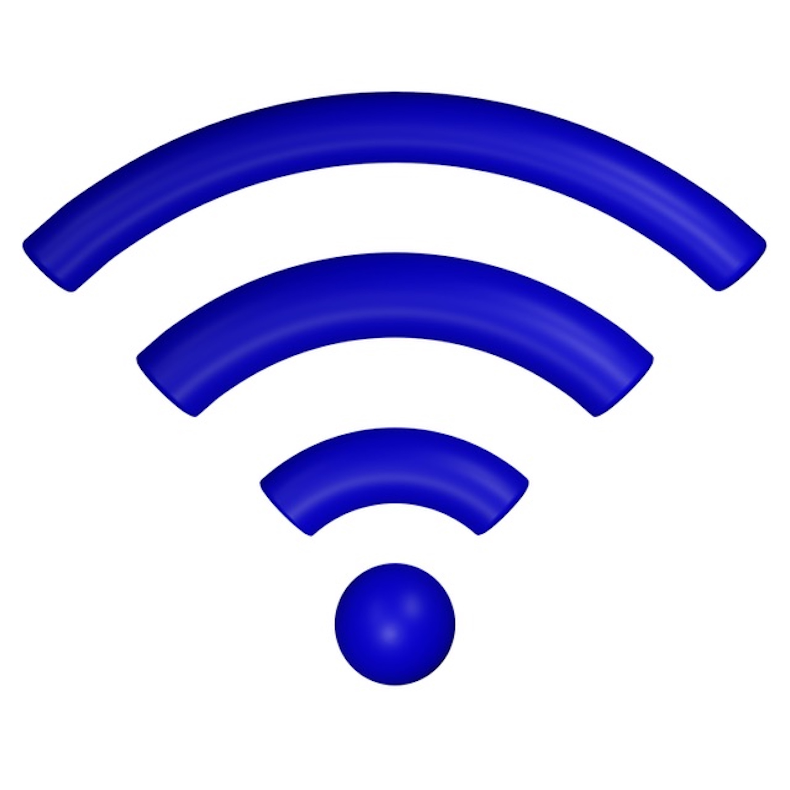 Tip 1: Be Smart About Using Wi-Fi Hotspots
