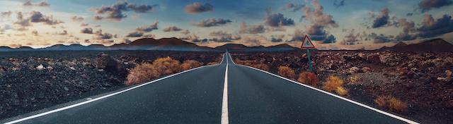 Image Source: Adobe Stock: Carloscastilla