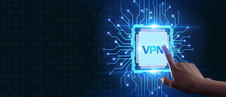 Reassess How the Company Manages VPN and RDP Connections Dan Petro, a lead researcher at Bishop Fox, says it's unrealistic for companies with 1,000 or more remote workers to run VPN connections out to all those employees. Rather, security teams need to reassess how they manage virtual private networks, he says. For example, only five or 10 HR people need access to the HR data, and only another slice may need financial or access to source code. Petro says the pandemic has forced security teams to more effectively organize their VPN connections, which in the long run will make their networks more efficient and, thus, more secure. Matt Gayford, principal consultant at the Crypsis Group, says while Remote Desk Protocol (RDP) sessions let employees rapidly access their organizations' resources, they are not without risk. There's no silver bullet to prevent RDP attacks, but businesses can employ defense-in-depth strategies to deliver the best security posture possible. Companies should implement controls at each step in the remote work process, starting from the connection. They should use VPNs that use multifactor authentication (MFA) to protect the point of access. MFA, used in combination with a VPN, can help protect the account from a brute-force or credential reuse attack. As for other tips on locking down RDP sessions, Gayford advises the enforcement of strong password and lockout policies. Threat actors are known to launch automated attacks via guessing passwords in sequence, known as brute-force attacks. Adopting a strong password policy can reduce the risk of a successful brute-force attack. Also, only allow RDP connections on devices that require them. Many organizations choose to enable RDP on all devices, but doing so exponentially increases the attack surface. Finally, attackers are constantly sweeping the Internet for devices where the standard RDP port (3389) remains open. Changing to a different port prevents your organization from showing up on default po