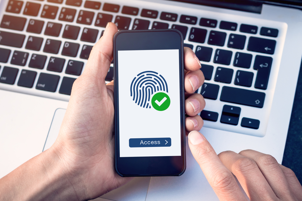 Validate Whether the Credentials Belong to Current Employees Underground markets are awash in employee credentials -- usernames and associated passwords and usernames alone. The study that Digital Shadows conducted, for instance, found that food and beverage organizations on average had over 87,350 credentials exposed; education and technology organizations had an average of around 48,000 employee credentials available online. But not all of them pose a risk. If the user has left the organization, it's unlikely that his credentials would be active. Similarly, if a password does not match the current password format, it's unlikely that an attacker could use it to gain access to internal systems. Asking these questions is fundamental to ensuring the security team doesn't end up resetting passwords that no longer present a threat, Marriott says.  'Security teams may have their own scripts to look to validate credentials and assess whether they meet the password or email format,' he says. 'Alternatively, the rise of security orchestration, automation, and response [SOAR] platforms provides additional ways for teams to automate these actions.' Image Source: NicoElNino via Shutterstock