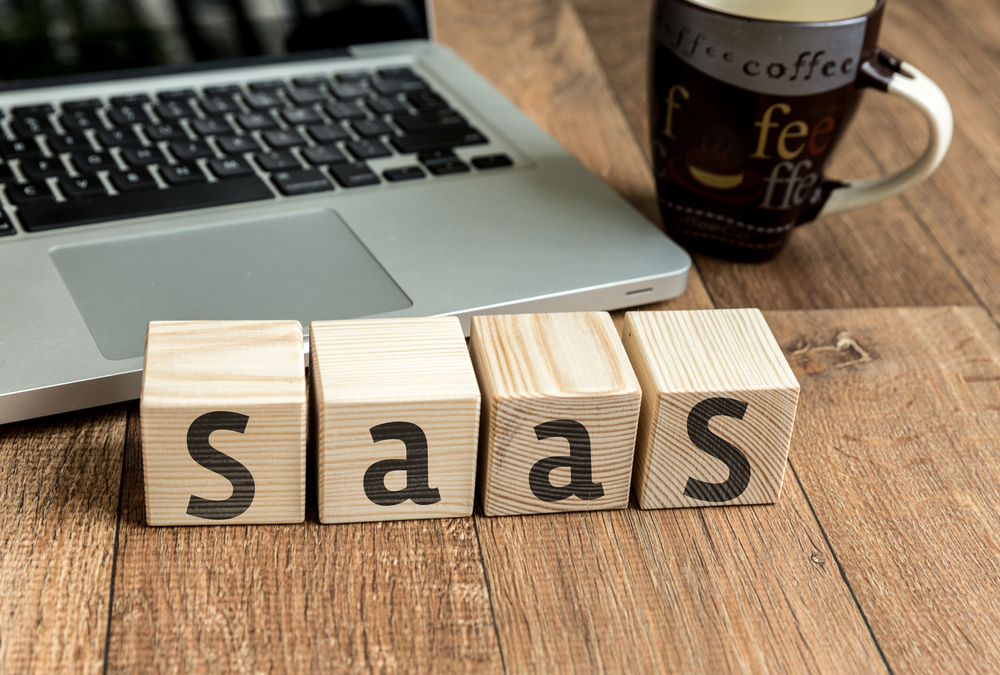 SaaS Has Become a Bigger Attack Target With more organizations shifting workloads and data to the cloud to support remote and virtual workforces, SaaS environments have become a big attacker target. Expect IT staff to be increasingly engaged in managing their organizations' SaaS applications and cloud footprint, says Brendan O'Connor, CEO and co-founder at AppOmni. Increasingly, tools -- such as those required for scanning APIs between applications to automate SaaS configuration, and monitor user access, activity, and changes in the environments -- are going to become important, he says. 'The shift to the cloud, unfortunately, has not gone unnoticed by hackers and bad actors,' O'Connor says. 'As organizations play catch-up, attackers are shifting their strategy to leverage the lack of SaaS expertise and necessary tooling to monitor and keep attackers at bay.' Many IT teams are struggling to keep up with the massive operational changes caused by the pandemic and the resulting accelerated rate of cloud adoption, according to a survey of 200 IT security professionals conducted by AppOmni earlier this year. Due to increased responsibilities tied to COVID-19-related changes, 68% said they had less time to spend on managing and securing SaaS applications. Image Credit:  Gustavo Frazao via Shutterstock