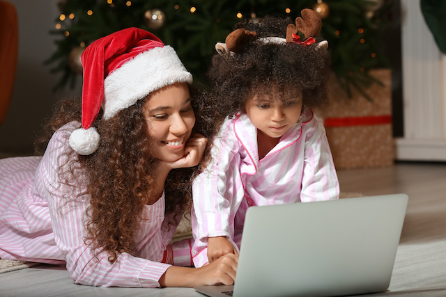 7 Online Shopping Tips for the Holidays