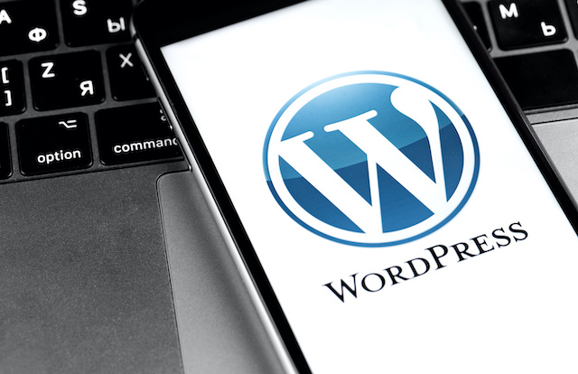 7 Steps to Secure a WordPress Site