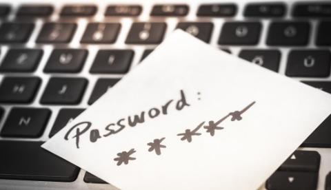 7 Unconventional Pieces of Password Wisdom