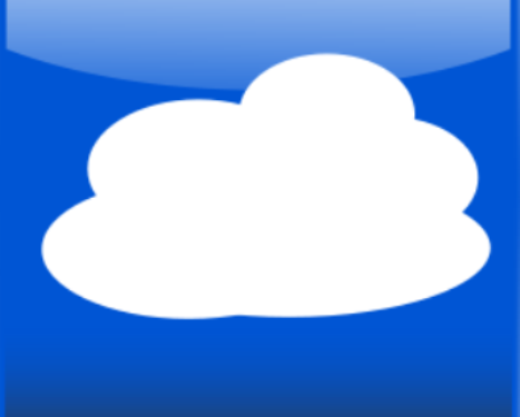 API-First: 3 Steps For Building Secure Cloud Apps