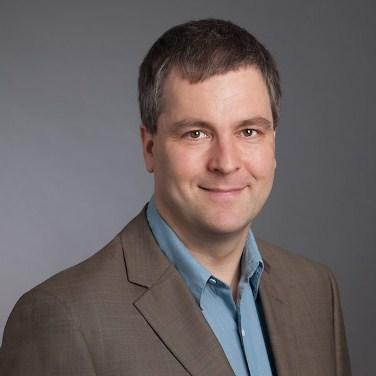 Johannes Ullrich, director, SANS Internet Storm Center