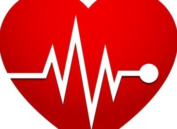 Anyone who has visited a friend or loved one in a hospital is familiar with electrocardiogram (ECG) readings. While there is nothing groundbreaking about ECGs, what is putting them on the biometric map are tiny sensing devices than can connect your unique heart activity and electrical signals to wearable systems such as a Nymi wristband, which can recognize an individual based on his distinct cardiac rhythm.  How does Nymi work? According to a company whitepaper, the same electrical signal that doctors read can be picked up by simple connection to the wrists and hands. The basic requirement is two points of contact that cross the heart to complete a circuit. The device does not collect medically valid ECG information, but it is sufficient for biometric authentication as well as heart rate monitoring, according to Nymi.