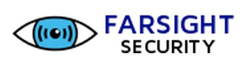 Farsight Security   Founded: 2013  What it does: Threat intelligence  Noteworthy player: Dr. Paul Vixie (founder)  One of the pioneers in Internet and DNS technology, Dr. Paul Vixie is the thought leader behind this startup, which focuses on offering real-time passive DNS technology that provides contextual information for reputation and threat feeds. The idea is to help other vendors, researchers, and incident handlers reduce dreaded false positives to focus on actual threats being pinpointed by their threat feeds. (Image: www.farsightsecurity.com)