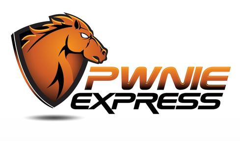 Pwnie Express 
