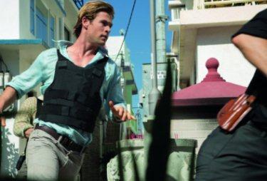 Image: IMDb