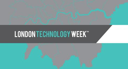 60 Top Security Quotes From London Technology Week Inspiration Security Quotes