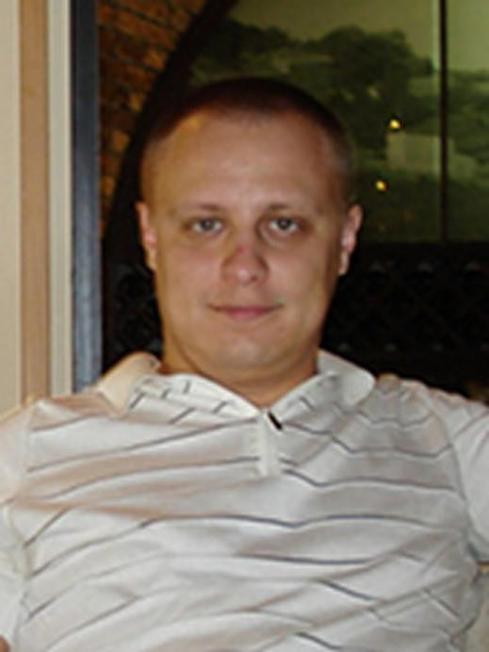 Image: FBI   Evgeniy Mikhailovich Bogachev Handles: 'lucky12345,' 'slavik,' 'Pollingsoon' Nationality:   Russian Age:   32 Wanted For:   Creating GameOver Zeus, spurring more than $100 million in losses Last Known Whereabouts:   Anapa, Russia Reward:   $3 million