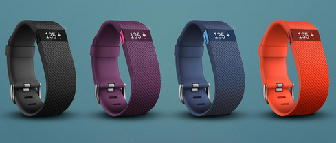 (Image Source: Fitbit)