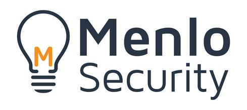 Menlo Security Security isolation platform  Factors To Watch: $25M+ funding round in 2015; All-Star Security Executive(s)  Founded: 2013 2015 Funding: $25M Series B (June)  Notable Leaders/Founders: CEO Amir Ben-Efraim -- a longtime Check Point alum and most recently the former VP of cloud Security for Juniper by way of acquisition of Altor Networks, which he also founded and led; CTO Kowsik Guruswamy -- a key designer of one of the first IPS platforms, he has served as a distinguished engineer for Juniper Networks and was co-founder and CTO at Mu Dynamics; VP Engineering Todd Vender -- spent the better part of two decades working for Oracle, including VP of development for Oracle WebCenter & Portals.
