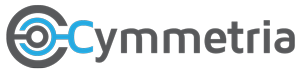 Cymmetria Network obfuscation through VM decoys  Factors To Watch: Newcomer to hot niche; All-Star Security Executive(s)  Founded: 2014 2015 Funding: $1.5M Seed Round (July), $9M Series A (November)  Notable Leaders/Founders: Gadi Evron -- over 15 years experience, including stints as Kaspersky's VP of Cybersecurity Strategy and the head of PwC's Cyber Security Center of Excellence.