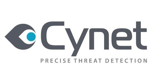 Cynet