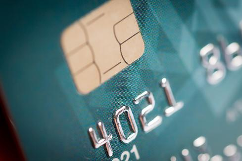 Stolen Credit Card Credentials Stolen identity and financial information is available in all sorts of shapes, sizes and packaging.  US Payment Card Number With CVV2: $5-$8  Plus Bank ID Number: $15  Card Number with all details about the card and owner ('Fullz'): $30  Source:  McAfee The Hidden Data Economy  Image Source: Adobe Stock