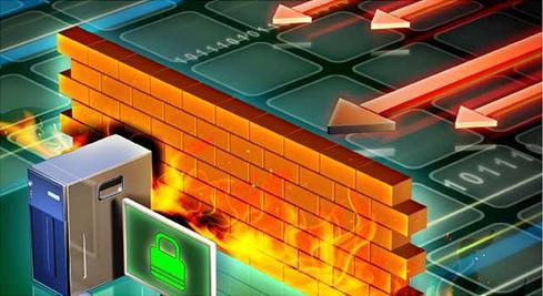Image Credit: http://blog.shi.com/