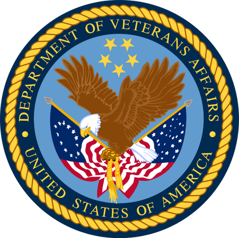 U.S. Department Of Veterans Affairs   Year: 2006  Records Breached: PII of 26.5 million veterans, their spouses and active-duty military personnel  Before there was the OPM or IRS hack, there was the massive loss of tens of millions of records about veterans, their spouses and active-duty military members by the U.S. Department of Veterans Affairs (VA). The embarrassing incident was triggered when a VA staffer had a laptop chock-full of records stolen from his home during a burglary.  Dark Reading Story: A bad situation just got worse, according to wire report.