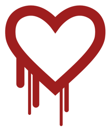 OpenSSL Heartbleed Vulnerability (CVE-2014-0160)