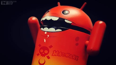 Image Source: www.technewstoday.com