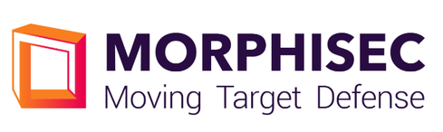 Morphisec  Founded: 2014      Founders: Ronen Yehoshua and Dudu Mimran    Products/Services: application security that puts polymorphism to the good guys' use, with 'Moving Target Defense'   Claims to Fame: Emerging from Israel's national cybersecurity center, Morphisec's real-time investigation tools identify attack and attacker fingerprints so organizations can identify when a familiar attacker is making another attempt on them, even if they are using an unfamiliar tool to do so, like a zero-day.  Website: http://www.morphisec.com   (Image Source: Morphisec)