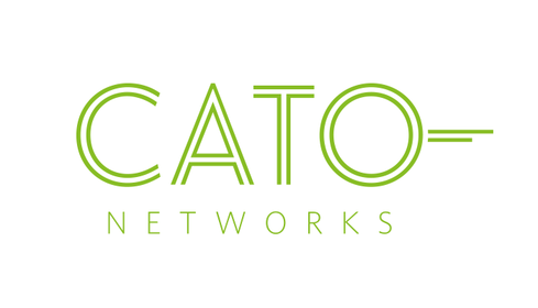 Cato Networks  Founded: 2015    Founders:Serial entrepreneur Shlomo Kramer and Gur Shatz    Products/Services: Network security as-a-service    Claims to Fame: Cato Networks says it is 'rebuilding a new network perimeter in the cloud.' Its Cato Cloud solution is a cloud-based and software-defined network with built-in enterprise-level security that the company says can help reduce its reliance on appliances, provide secure cloud access to a mobile workforce, provide low-latency, affordable WAN to remote locations, and more. Listed at No. 98 on the Cybersecurity 500 by Cybersecurity Ventures.   Website: www.catonetworks.com   (Image Source: Cato Networks)