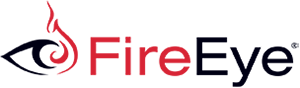 FireEye/Mandiant  FireEye is concentrating on new approaches to endpoint security, says Crawford, and was early to market with its concept of network sandboxing. Specifically, the company is focusing on advanced threat tactics.  In 2014, FireEye acquired Mandiant, provider of advanced endpoint security tech and security incident response management products. At the time of the merger, FireEye reported it was intended to drive its ability to discover and prevent risk at any stage of a cyberattack.  FireEye was founded in 2004 by Ashar Aziz and is headquartered in Milpitas, Calif.  Image Source: FireEye