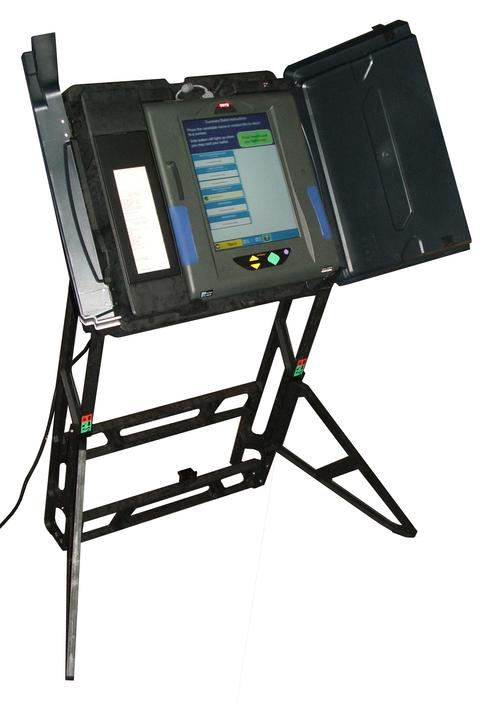 Malware Uploads On Air-Gapped Systems