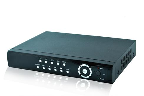 Digital Video Recorders (DVRs)  The near ubiquitous set-top boxes, which people use in their homes to record TVs shows, have become another favorite target for attackers. Compromised DVRs have been linked to recent massive DDoS attacks, and researchers have warned of attackers creating large botnets of such devices for use in various malicious ways.  As with home routers, DVRs often ship with poor- to nearly nonexistent security controls. Many are connected to the Internet with hard-coded or default passwords and usernames. Often DVRs from multiple manufacturers integrate components from the same supplier. As a result, a security flaw in one product is likely to exist in another vendor's product as well.  Security vendor Flashpoint recently analyzed malicious code that was used in DDoS attacks involving IoT devices. The company discovered that a large number of DVRs being exploited by the malware were preloaded with management software from a single vendor. The supplier sold DVR, network video recorder (NVR), and IP camera boards to numerous vendors who then used the parts in their own products. Flashpoint estimated that more than 500,000 network-connected DVRs, NVRs, and IP cameras were vulnerable to the attack code because of a vulnerable component from a single vendor.  Image Source: Zealot via Shutterstock