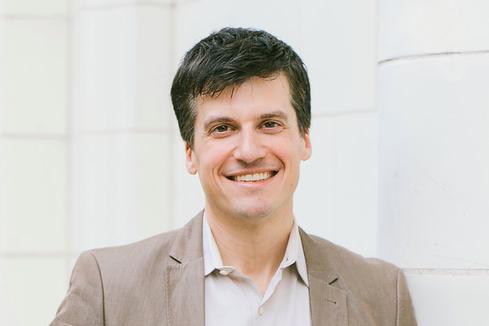 Josh Koplik, Chief Information Security Officer, IAC