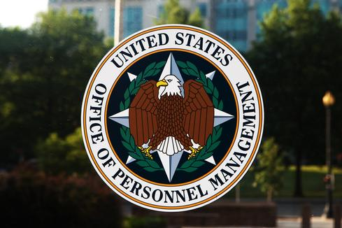 Office of Personnel Management (OPM) Data Breach  In June 2015, the Office of Personnel Management, which manages the employment records of employees and contractors in civilian federal agencies, discovered two separate but related intrusions into its network.     One of the intrusions affected personnel information, such as name, SSN, and date of birth, belonging to about 4.2 million current and former federal government employees. The other intrusion exposed names, Social Security numbers, health, criminal and financial histories and other background investigation records of 21.5 million employees and contractors who were either currently working with the government or had previously worked for it. Approximately 5.6 million of the compromised records included fingerprint data.    OPM's breach disclosure evoked widespread concern not just because of the number of records involved but also because of the type of data that was exposed. Security analysts believe that threat actors will use the data for years in identity theft scams, for spearphishing and other social engineering campaigns.     Not surprisingly, the breach disclosure drew considerable attention to the OPM's security practices -- or lack thereof. Many have faulted OPM for not encrypting the highly sensitive data in its possession and for not having enough controls for detecting and mitigating the intrusions quickly enough.    Image Source: Mark Van Scyoc via Shutterstock