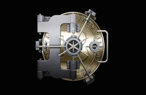 6. CoinVault Decryptor