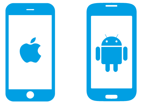 Enterprise Android Vs iOS: Which is More Secure?