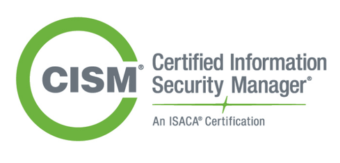 CISM 