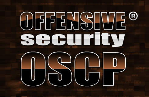 Offensive Security OSCP Offensive Security offers the Offensive Security Certified Professional (OSCP) as a companion certification to its 'Penetration Testing with Kali Linux' training course. The company claims this is the first security certification requiring a fully hands-on, performance-based approach. OSCP candidates demonstrate an understanding of the penetration testing process during an exam that requires them to research an unknown network, identify vulnerabilities, and successfully execute attacks. The process often requires them to modify exploit cost to compromise systems and gain administrative access. Points are awarded for successfully executed attacks based on level of difficulty. Prerequisites: None Exam: Performance-based 24 hour exam. Candidates must scan a network, pinpoint vulnerabilities, execute attacks, and submit a comprehensive pen test report with in-depth notes and screenshots detailing their discoveries. Points are awarded for successful compromises. Approx. Cost for Exam: $800 USD (30-day lab access + certification)  Helpful Links: Overview Training materials) (Image: Offensive Security)