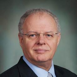 Howard A. Schmidt
