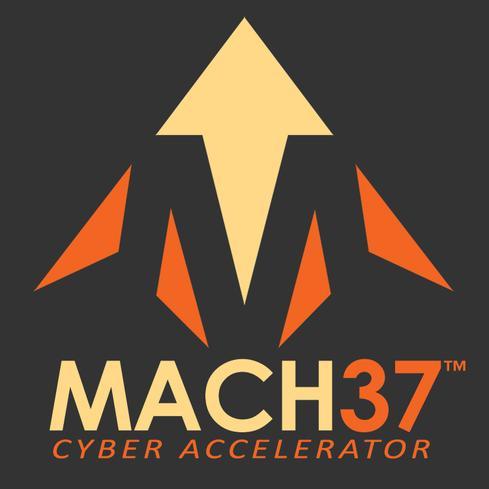 Image Source: Mach37