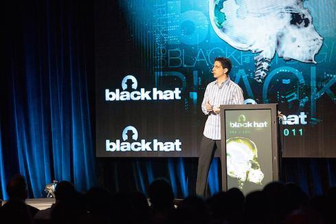 Best of Black Hat  20 Epic Talks in 20 Years 050c1cd9169
