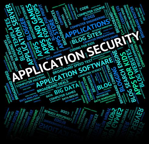 Application Vulnerabilities Remain The Achilles Heel