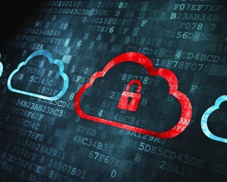New Locky Ransomware Phishing Attacks Beat Machine Learning Tools