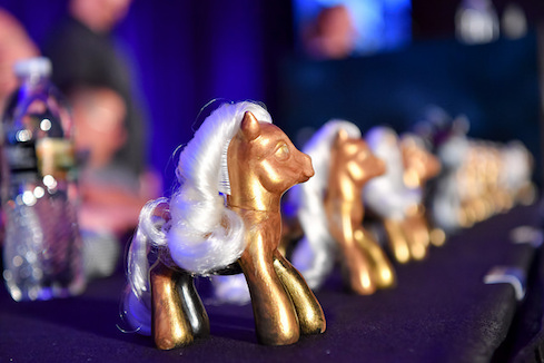2018 Pwnie Awards: Who Pwned, Who Got Pwned