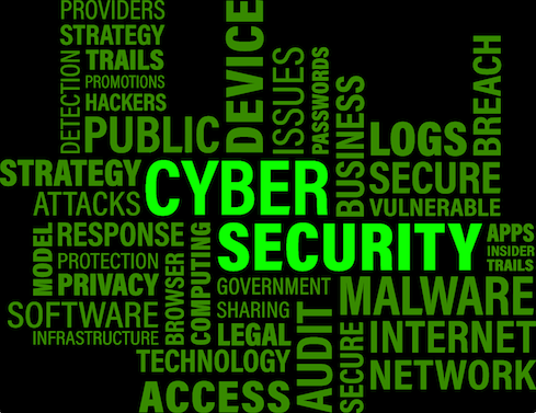 20 Cybersecurity Firms to Watch