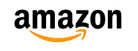 Amazon 2017 Revenues: $177.9 billion   Market Cap: $790 billion (11/1/2018)  Given its sheer size and scale, anything Amazon does in the security space is significant. So the company's acquisition of Sqrrl in January was noteworthy because it highlighted Amazon's confidence in the effectiveness of threat hunting as a way to detect and mitigate cyberthreats quickly. In recent years, Amazon has also been leading the way with other security initiatives designed to address enterprise concerns about moving sensitive workloads to the cloud. The most significant of these efforts is its work around encryption and the use of artificial intelligence to address security issues. An Amazon unit called the Automated Reasoning Group (ARG) has been doing much of the work in applying automation to diminish cloud security risks for enterprises.