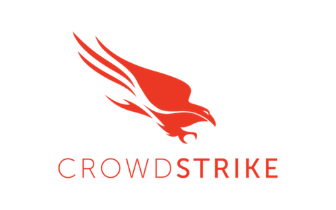 CrowdStrike Revenues: N/A  Market Valuation: $3 billion CrowdStrike, the security industry's favorite authority on Russian hackers, is rumored to be preparing for an IPO sometime in the first half of 2019. The firm has hired investment bank Goldman Sachs to help, according to Reuters. Reports of the rumored initial public offering follow a $200 million financing round in June led by Accel, General Atlantic, and IVP that valued the firm at $3 billion. Founded in 2011, CrowdStrike is considered among the leaders in the endpoint security space. In June the company introduced a new breach prevention warranty under which it is offering up to $1 million to customers that experience a data breach in any environment protected by its endpoint protection technology. The company says the warranty is the first to cover breach response costs, as well. CrowdStrike earlier this year said it experienced 140% year-over-year growth in annual revenues, but the vendor has not disclosed an actual amount.