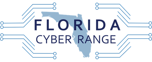 Florida Cyber Range