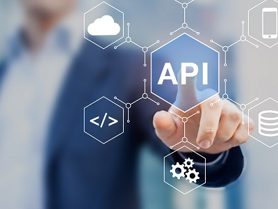 5 Objectives for Establishing an API-First Security Strategy
