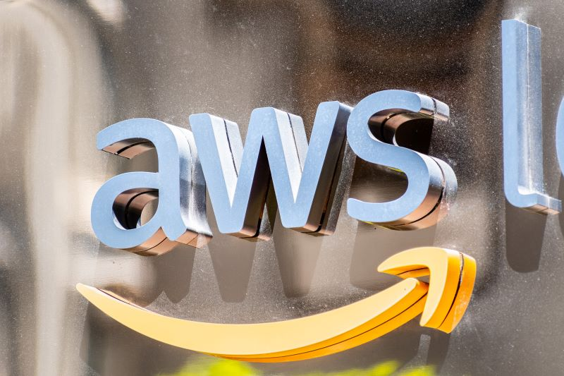 Nearly Two Dozen AWS APIs Are Vulnerable to Abuse